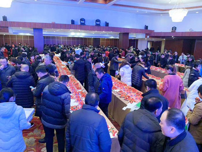 第17届中国(建德)草莓文化旅游节